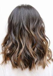 pretty hairstyles medium