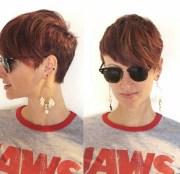 superb short hairstyles