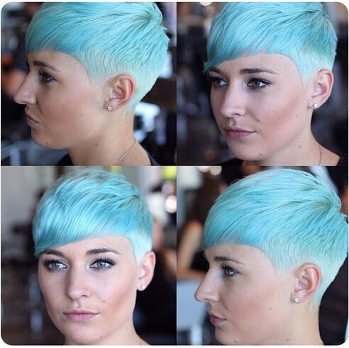 31 superb short hairstyles for women popular haircuts