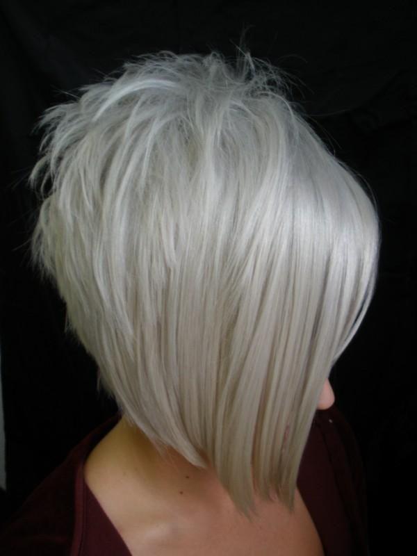 30 Must Try Medium Bob Hairstyles PoPular Haircuts