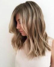 hottest medium length hairstyles