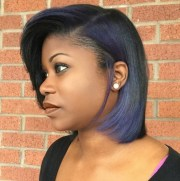 hair color ideas ombre hairstyles
