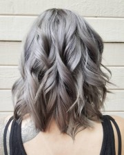 hottest layered haircuts
