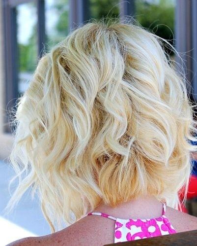 23 Cute Bob Haircuts  Styles for Thick Hair Short