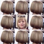 cute easy short haircut ideas