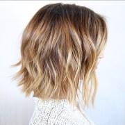 cute bob haircuts & styles