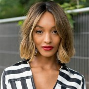 simple bob hairstyles thin