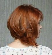trendiest hairstyles medium