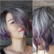adorable short hairstyles
