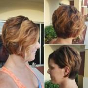 adorable pixie haircut ideas