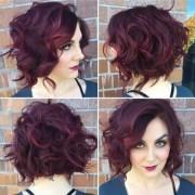 super cute ways curl