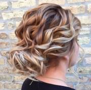 stunning hairstyles 2020