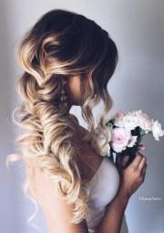 pretty braided hairstyles