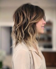 chic everyday hairstyles