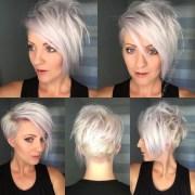 hairstyles 2019 - trendy