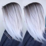 dazzling ways style platinum