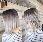 winter hair color ideas 2020