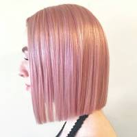 20 Fabulous Summer Hair Color Ideas - Amazing Hair Colours