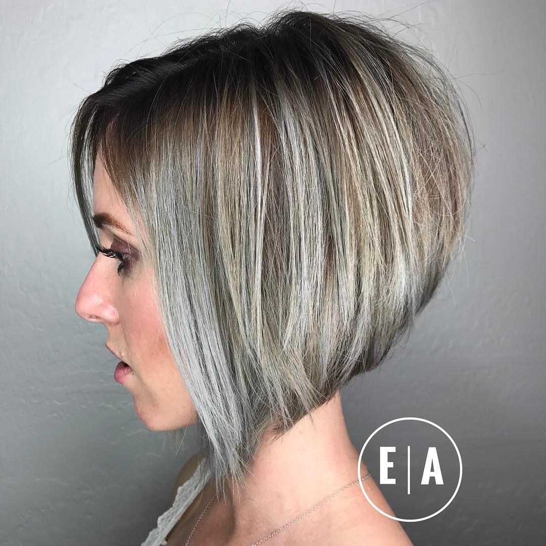 10 best short hairstyles