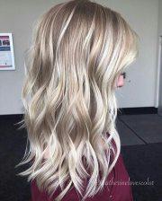 everyday medium hairstyles