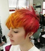 amazing short hairstyles