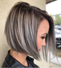 10 Trendy Layered Short Haircut Ideas  Extra Special ...