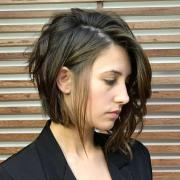 10 -fashion short haircut