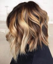 creative hair color ideas