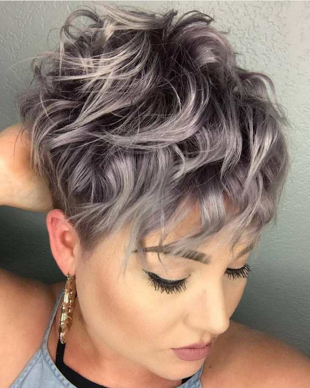 10 pixie haircut inspiration, latest short hair styles for