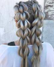 amazing braided hairstyles