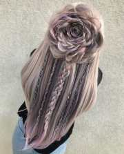 amazing braided hairstyles