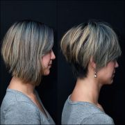 easy pixie haircut innovations