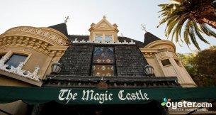 amenities-magic-castle-hotel-v490844-w902