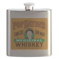pop39s_whiskey_flask