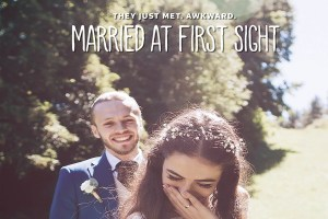 Photo Credit: FYI Network - Married at First Sight