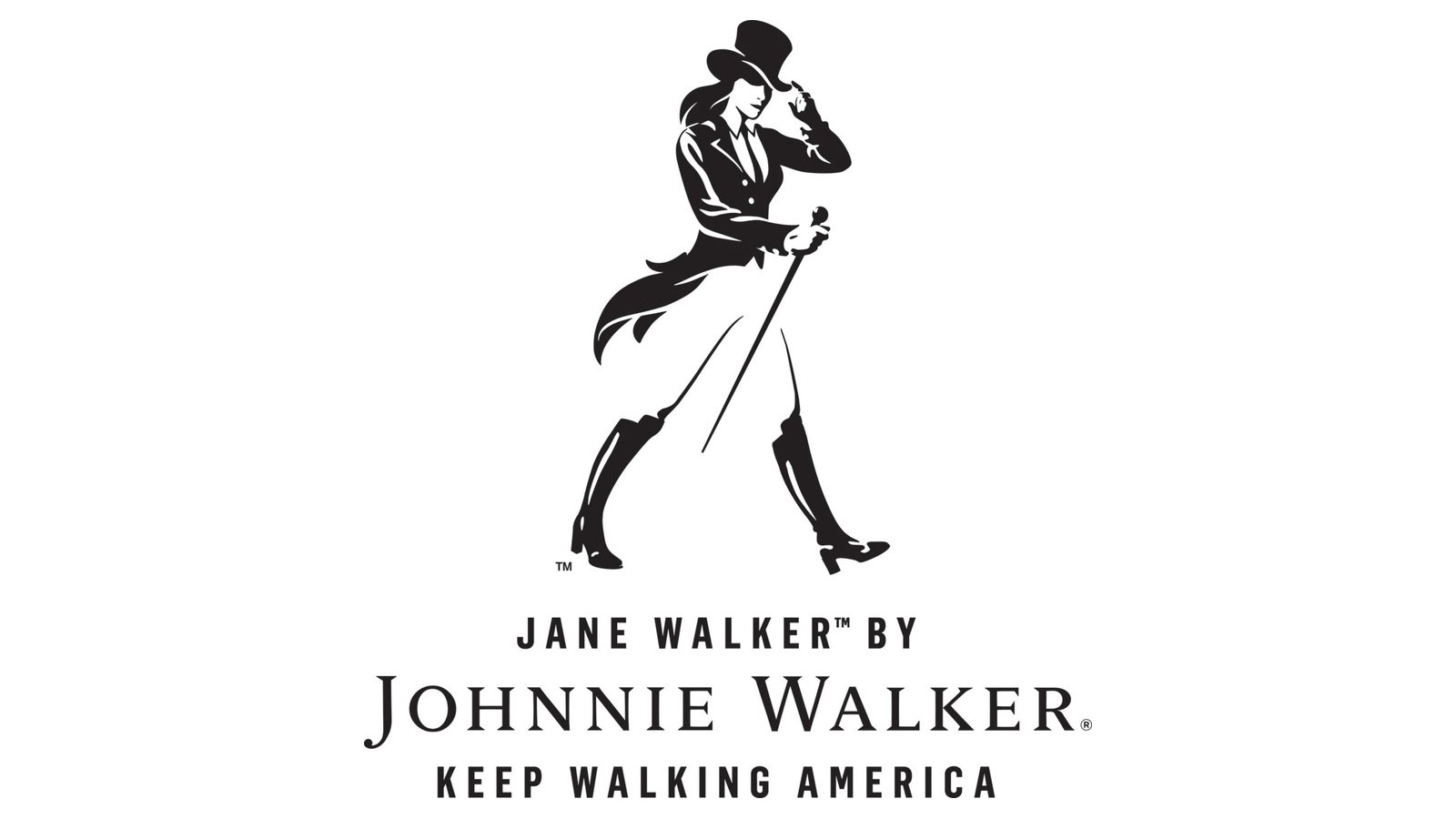 Introducing Jane Walker, the First Female Iteration for