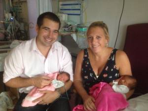 premature-twins