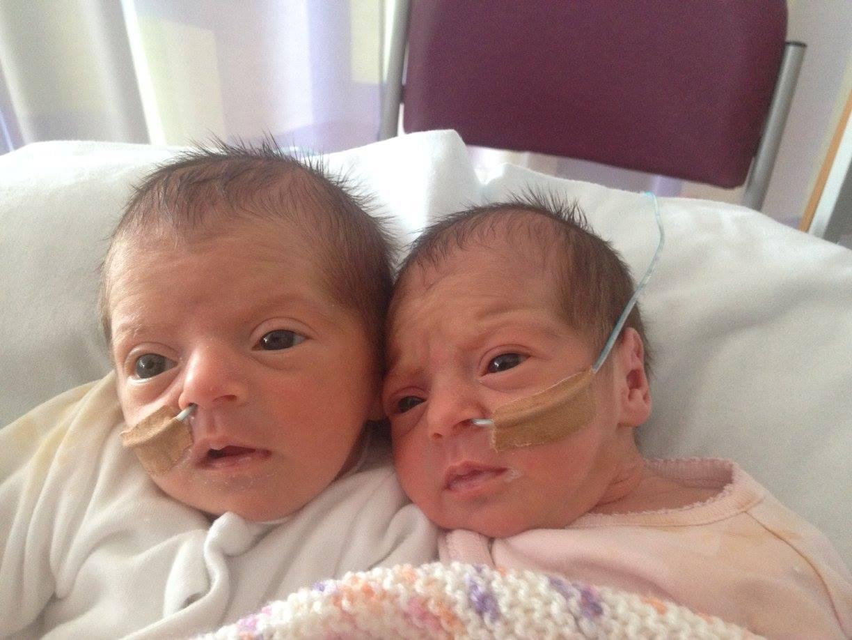 tiny-twins