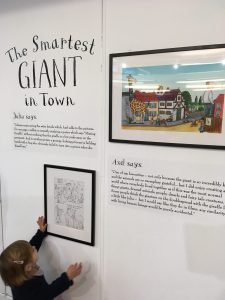 the-smallest-giant-in-town