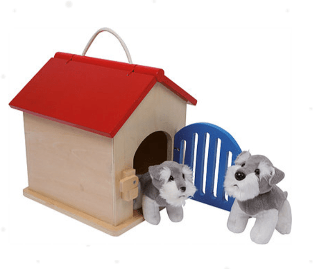 dog-kennel