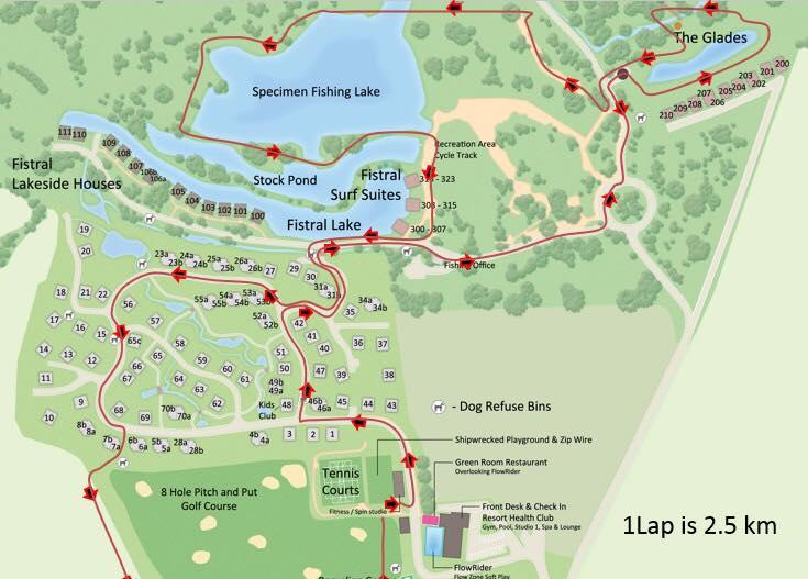 retallack-map