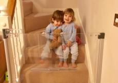 Fred-stair-gate
