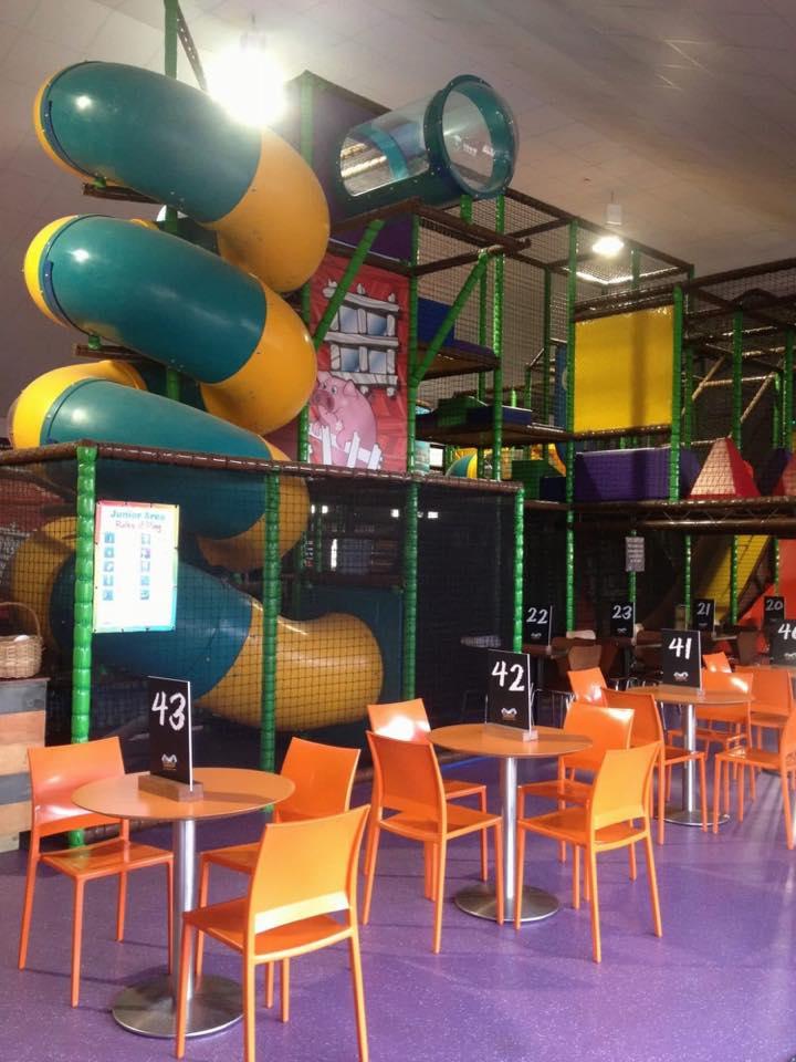 indoor-play