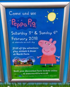 peppy-pig-event