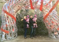 Christmas-at-Centre-Parcs