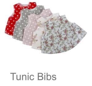 tunic-bibs