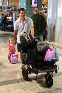 airport-bags