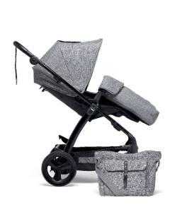 babies pushchair