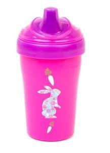 Vital non spill cups