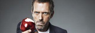 Dr. House TV-Serie